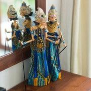 Villa Bali Villa Seseh Beach 1- ref VDSEH001 – 18