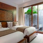 Villa Bali Villa Seseh Beach 1- ref VDSEH001 – 25