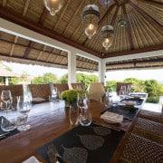Villa Bali Villa Seseh Beach 1- ref VDSEH001 – 19