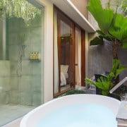 Villa Bali Villa Seseh Beach 1- ref VDSEH001 – 26