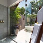 Villa Bali Villa Seseh Beach 1- ref VDSEH001 – 27