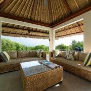 Villa Bali Villa Seseh Beach 1- ref VDSEH001 – 20