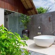 Villa Bali Villa Seseh Beach 1- ref VDSEH001 – 28
