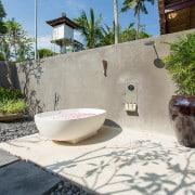 Villa Bali Villa Seseh Beach 1- ref VDSEH001 – 29
