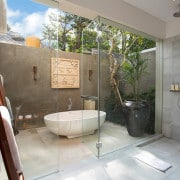 Villa Bali Villa Seseh Beach 1- ref VDSEH001 – 30