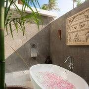 Villa Bali Villa Seseh Beach 1- ref VDSEH001 – 31