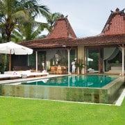 Villa Bali Villa Shalimar domaine- ref VDSH001 – 7