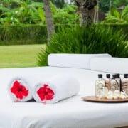 Villa Bali Villa Shalimar domaine- ref VDSH001 – 8