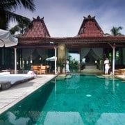 Villa Bali Villa Shalimar domaine- ref VDSH001 – 9