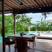 Villa Bali Villa Shalimar domaine- ref VDSH001 – 10