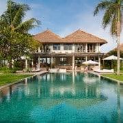 Villa Bali Villa Shalimar domaine- ref VDSH001 – 11