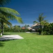 Villa Bali Villa Shalimar domaine- ref VDSH001 – 12