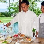 Villa Bali Villa Shalimar domaine- ref VDSH001 – 13