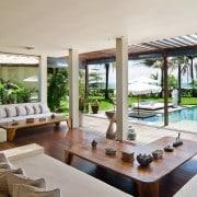 Villa Bali Villa Shalimar domaine- ref VDSH001 – 14