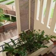 Villa Bali Villa Shalimar domaine- ref VDSH001 – 15