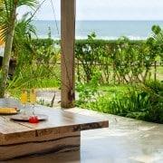 Villa Bali Villa Shalimar domaine- ref VDSH001 – 16