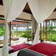 Villa Bali Villa Shalimar domaine- ref VDSH001 – 17