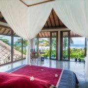 Villa Bali Villa Shalimar domaine- ref VDSH001 – 18