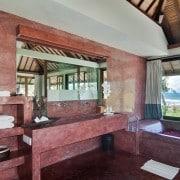 Villa Bali Villa Shalimar domaine- ref VDSH001 – 19