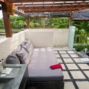 Villa Bali Villa Shalimar domaine- ref VDSH001 – 20