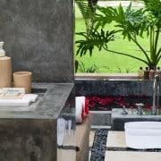 Villa Bali Villa Shalimar domaine- ref VDSH001 – 21