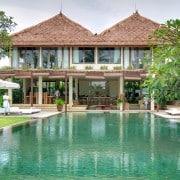 Villa Bali Villa Shalimar domaine- ref VDSH001 – 22