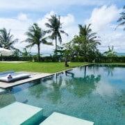 Villa Bali Villa Shalimar domaine- ref VDSH001 – 23