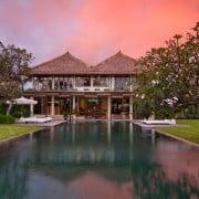 Villa Bali Villa Shalimar domaine- ref VDSH001 – 24