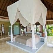 Villa Bali Villa Shalimar domaine- ref VDSH001 – 26