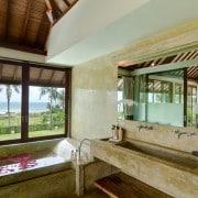 Villa Bali Villa Shalimar domaine- ref VDSH001 – 27