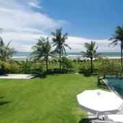 Villa Bali Villa Shalimar domaine- ref VDSH001 – 25