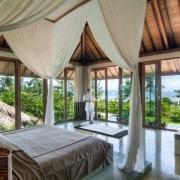 Villa Bali Villa Shalimar domaine- ref VDSH001 – 28
