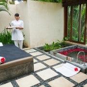 Villa Bali Villa Shalimar domaine- ref VDSH001 – 30
