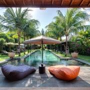 Villa Bali Villa Shambala- ref VISB001 – 2