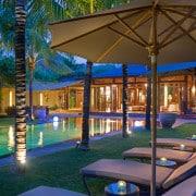 Villa Bali Villa Shambala- ref VISB001 – 4