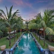 Villa Bali Villa Shambala- ref VISB001 – 5