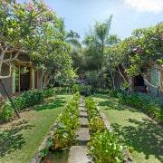 Villa Bali Villa Shambala- ref VISB001 – 6
