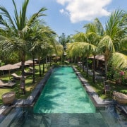 Villa Bali Villa Shambala- ref VISB001 – 7