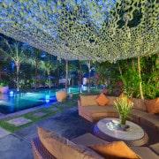 Villa Bali Villa Shambala- ref VISB001 – 8