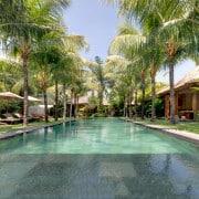 Villa Bali Villa Shambala- ref VISB001 – 9
