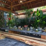 Villa Bali Villa Shambala- ref VISB001 – 10