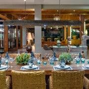 Villa Bali Villa Shambala- ref VISB001 – 11