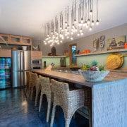 Villa Bali Villa Shambala- ref VISB001 – 12