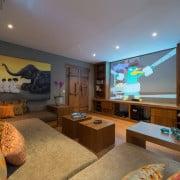Villa Bali Villa Shambala- ref VISB001 – 13