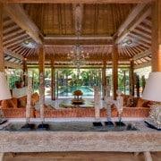 Villa Bali Villa Shambala- ref VISB001 – 14