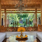 Villa Bali Villa Shambala- ref VISB001 – 15
