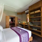 Villa Bali Villa Shambala- ref VISB001 – 16