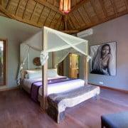 Villa Bali Villa Shambala- ref VISB001 – 17