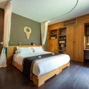 Villa Bali Villa Shambala- ref VISB001 – 18