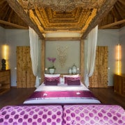 Villa Bali Villa Shambala- ref VISB001 – 19